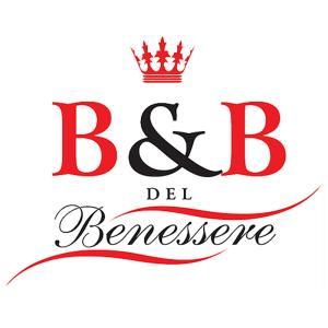 BandB del Benessere Beauty and Welness