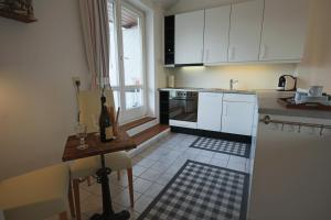 Appartmenthaus Centro by Schladming-Appartements, Apartmány  Schladming - big - 77