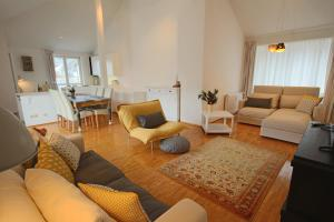 Appartmenthaus Centro by Schladming-Appartements, Apartmány  Schladming - big - 78