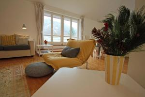 Appartmenthaus Centro by Schladming-Appartements, Apartments  Schladming - big - 80