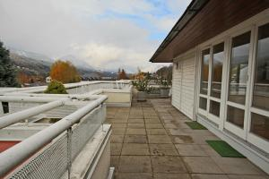 Appartmenthaus Centro by Schladming-Appartements, Apartments  Schladming - big - 83