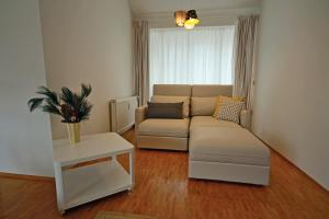 Appartmenthaus Centro by Schladming-Appartements, Apartmány  Schladming - big - 88