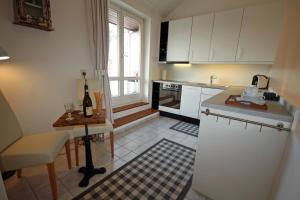 Appartmenthaus Centro by Schladming-Appartements, Apartmány  Schladming - big - 90