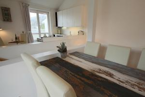Appartmenthaus Centro by Schladming-Appartements, Apartments  Schladming - big - 95