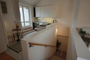 Appartmenthaus Centro by Schladming-Appartements, Apartmány  Schladming - big - 96