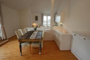 Appartmenthaus Centro by Schladming-Appartements, Apartments  Schladming - big - 98