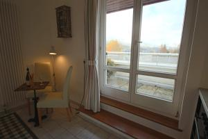 Appartmenthaus Centro by Schladming-Appartements, Apartments  Schladming - big - 100
