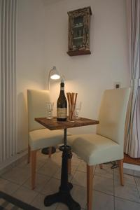 Appartmenthaus Centro by Schladming-Appartements, Apartments  Schladming - big - 101