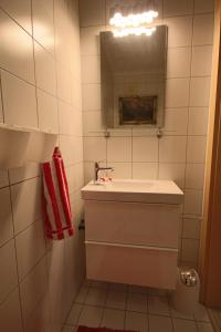 Appartmenthaus Centro by Schladming-Appartements, Apartmány  Schladming - big - 103
