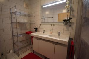 Appartmenthaus Centro by Schladming-Appartements, Apartmány  Schladming - big - 106