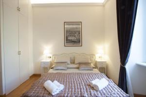 InnsideRome, Guest houses  Rome - big - 3