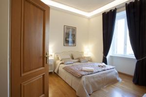 InnsideRome, Guest houses  Rome - big - 2