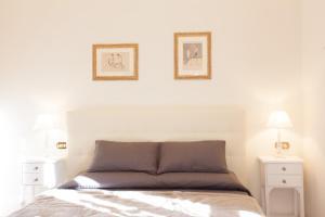 InnsideRome, Guest houses  Rome - big - 51
