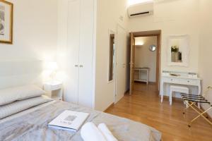 InnsideRome, Guest houses  Rome - big - 50