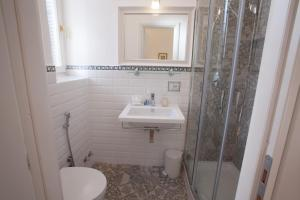 InnsideRome, Guest houses  Rome - big - 46