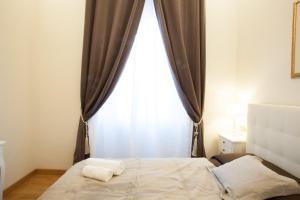 InnsideRome, Guest houses  Rome - big - 42