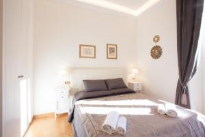 InnsideRome, Guest houses  Rome - big - 14