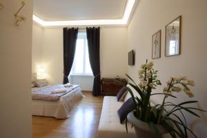InnsideRome, Guest houses  Rome - big - 13