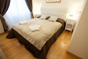 InnsideRome, Guest houses  Rome - big - 6