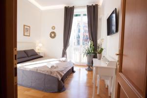 InnsideRome, Guest houses  Rome - big - 28