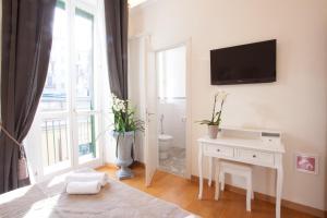 InnsideRome, Guest houses  Rome - big - 21