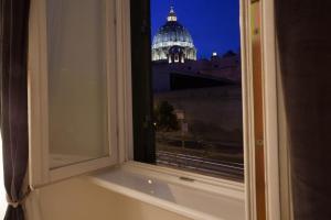 InnsideRome, Guest houses  Rome - big - 20
