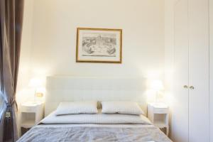 InnsideRome, Guest houses  Rome - big - 38