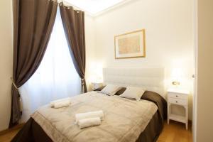 InnsideRome, Guest houses  Rome - big - 18