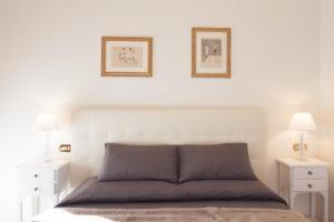 InnsideRome, Guest houses  Rome - big - 8