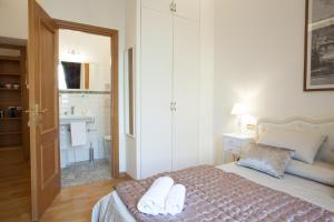InnsideRome, Guest houses  Rome - big - 7