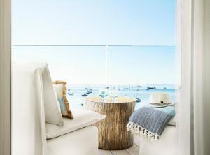 Nobu Hotel Ibiza Bay (13 of 64)