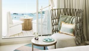 Nobu Hotel Ibiza Bay (37 of 64)