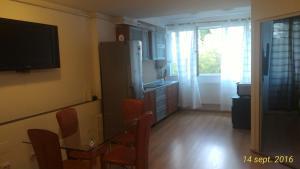Apartament Ana Poiana Brasov - Apartment