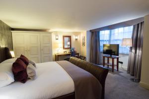 Hotel du Vin & Bistro Harrogate (7 of 65)