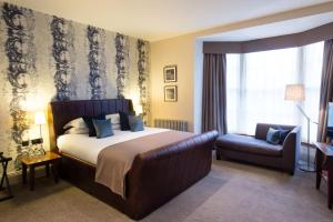 Hotel du Vin & Bistro Harrogate (29 of 65)