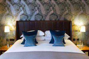 Hotel du Vin & Bistro Harrogate (15 of 65)
