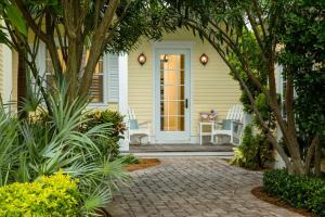 Sunset Key Cottages (4 of 55)