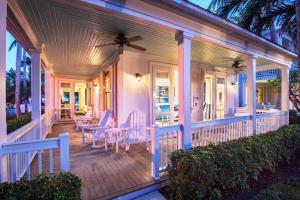 Sunset Key Cottages (36 of 55)