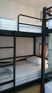 Na-tub Hostel, Hostels  Baan Tai - big - 19
