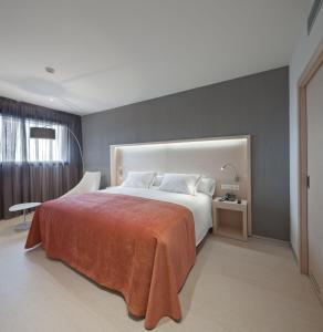 Foto del hotel  Sercotel Hola Tafalla