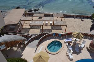 Sea of Cortez Beach Club By Diamond Resorts, Apartmanhotelek  San Carlos - big - 19