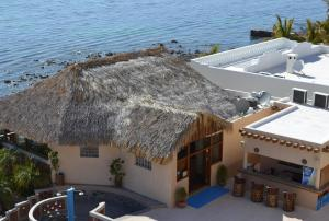 Sea of Cortez Beach Club By Diamond Resorts, Apartmanhotelek  San Carlos - big - 21