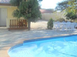 Mango Guest House, Penzióny  Ongwediva - big - 16
