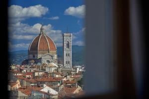 Grand Hotel Adriatico - AbcAlberghi.com