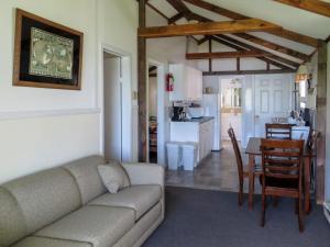 Two Bedroom Cottage K
