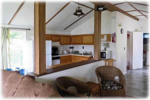 Three Bedroom Cottage L