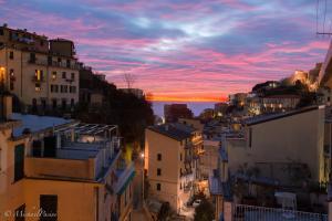 Affittacamere Dai Baracca - AbcAlberghi.com