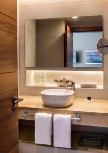 Disount Hotel Selection » Dominicaanse Republiek » Punta Cana ...