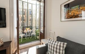 Mercado San Miguel & Pl Mayor Apartment, Apartments  Madrid - big - 5