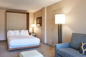 Double Room with Murphy Beds